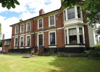 Hotel/guest house for sale in Riley Crescent, Penn, Wolverhampton WV3