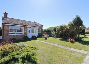 Thumbnail 2 bed bungalow for sale in Seven Sisters Road, Eastbourne