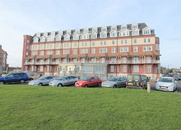 Thumbnail 2 bedroom property for sale in The Sackville, De La Warr Parade, Bexhill On Sea