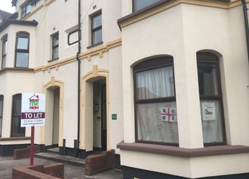 Thumbnail Studio to rent in Compton Road, Wolverhampton