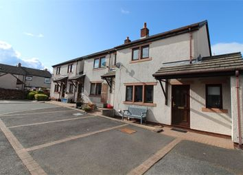 Thumbnail 2 bed semi-detached house for sale in Sandgate Court, Long Marton, Appleby In Westmorland, Cumbria