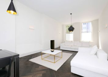 Thumbnail 3 bed maisonette for sale in Guilford Street, Bloomsbury
