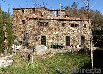 Thumbnail 3 bed country house for sale in Caratão, Celavisa, Arganil, Coimbra, Central Portugal