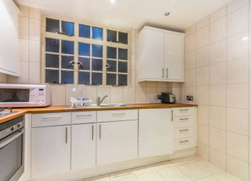 Thumbnail 1 bed flat for sale in Baker Street, Marylebone