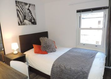 Thumbnail Room to rent in Rm 4, Broadway, Peterborough