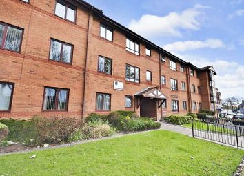 Thumbnail 1 bedroom flat for sale in Guardian House, Oldbury