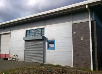 Thumbnail Industrial for sale in Drake Court, Riverside Park Industrial Estate, Middlesbrough