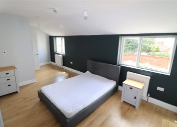 1 bed property to rent in Mill Road, Wellingborough, Northamptonshire NN8
