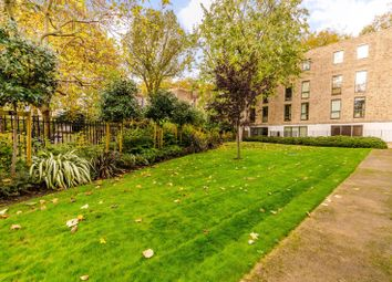 Thumbnail 2 bedroom flat to rent in Westking Place, Bloomsbury