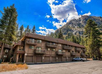 Thumbnail 1 bed town house for sale in United States Oferica, Ca, United States Of America