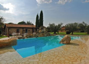 Thumbnail 14 bed villa for sale in Grosseto, Tuscany, Italy