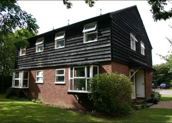 Thumbnail 1 bed property to rent in Simpson Close, Maidenhead, Maidenhead