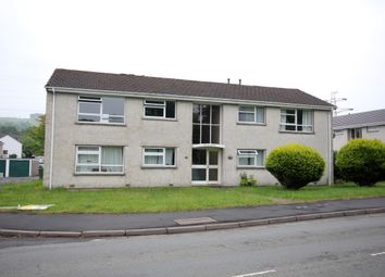 Thumbnail 1 bed flat for sale in Lingmoor Rise, Kendal