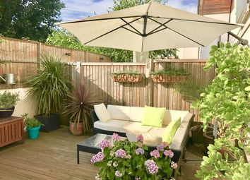 Thumbnail 2 bed flat for sale in Stane Grove, London, London