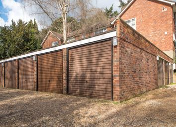 Thumbnail Parking/garage to rent in Lubbock Road, Chislehurst, Kent