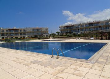 Thumbnail 2 bed apartment for sale in Seaterra Marina, Tatlisu, Cyprus