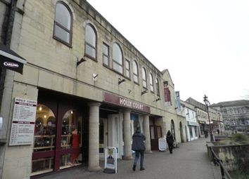 Thumbnail Commercial property to let in Holly Court, Midsomer Norton, Nr Radstock
