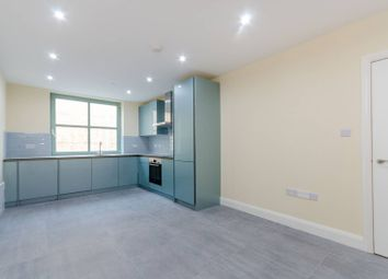 Thumbnail 4 bed flat to rent in Clarence Street, Kingston, Kingston Upon Thames