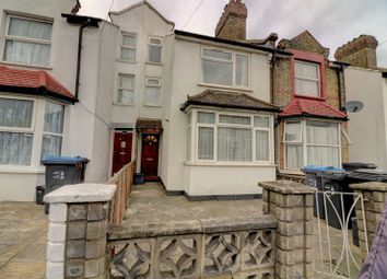 Thumbnail 3 bed semi-detached house for sale in Bensham Lane, Thornton Heath