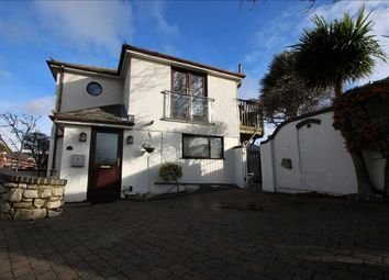 Thumbnail 3 bed semi-detached house to rent in Ballard Road, Poole