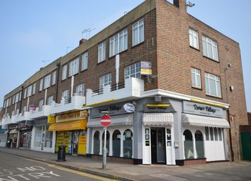 Thumbnail 2 bed flat to rent in Telcote Way, Eastcote, Middlesex