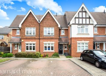 Property for Sale in Worcester Park - Buy Properties in