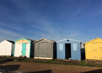 Thumbnail Property for sale in Bexhill Road, St. Leonards-On-Sea