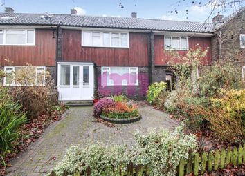 3 bed terraced house for sale in Lee Walk, Basildon SS16
