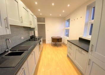4 bed end terrace house to rent in Sturge Avenue, London E17