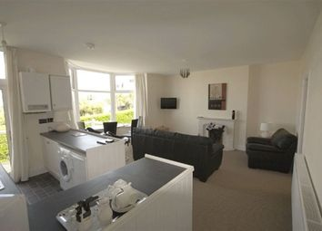 Thumbnail 1 bed flat to rent in The Rocks, Bothwicks Road, Newquay.