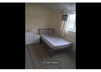 Thumbnail Room to rent in Furzedown, Stevenage