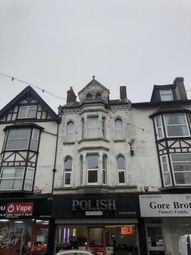 Queen Street, Ramsgate, Kent CT11. 1 bed flat
