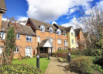 Thumbnail 1 bed flat for sale in Willow Bank Court, East Boldon