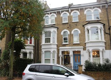 Thumbnail 1 bed flat for sale in Yerbury Road, Tufnell Park