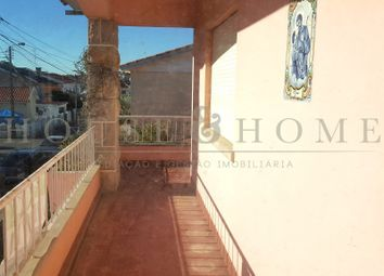 Thumbnail Detached house for sale in Alcabideche, Alcabideche, Cascais
