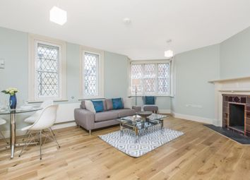 Thumbnail 2 bedroom property to rent in Queen Anne Street, Marylebone, London