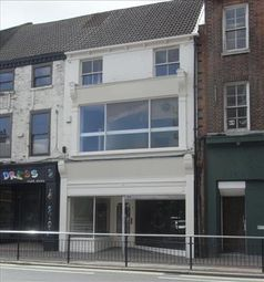 Thumbnail Retail premises to let in 11 Savile Street, Hull