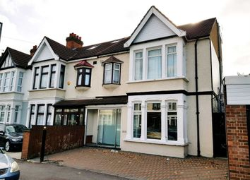 Thumbnail Room to rent in Wilmington Gardens, Barking