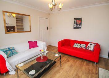 4 bed semi-detached house to rent in Derwentwater Grove, Headingley, Leeds LS6
