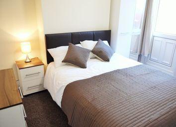 Thumbnail Room to rent in Alton Mews, Canterbury Street, Gillingham