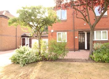 Thumbnail 2 bed flat to rent in Ella Park, Anlaby, Hull