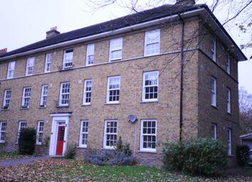 Thumbnail 2 bed triplex to rent in Westbrook Court, Westbrook Road, Blackheath