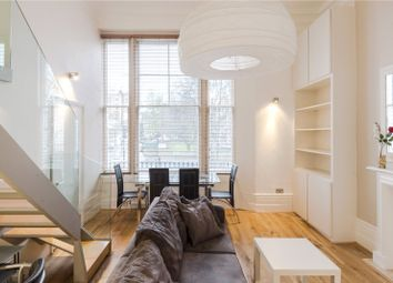 Gloucester Terrace, Bayswater, London W2 property