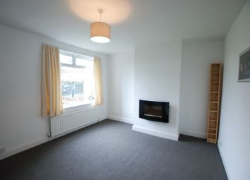 Thumbnail 2 bed flat to rent in Edgefield Avenue, Newcastle Upon Tyne