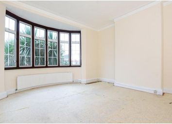 Thumbnail 4 bed semi-detached house to rent in Leyland Road, Lee