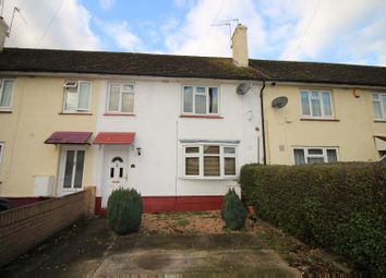 Thumbnail 3 bedroom terraced house for sale in Eastern Avenue, Waltham Cross