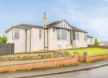 4 bed detached bungalow for sale in Kingslynn Drive, Kings Park, Glasgow G44