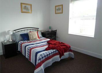 Thumbnail Room to rent in Alumhurst Road, Bournemouth, Dorset