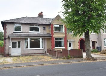 Thumbnail 3 bed semi-detached house for sale in Halton Road, Lancaster