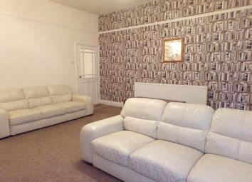 2 bed terraced house to rent in Burnley Road, Colne BB8